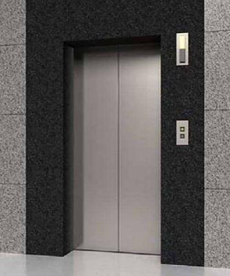 HCM thang máy