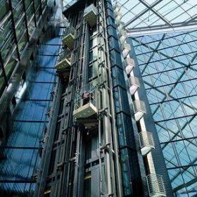 cây thang máy hcm - tổng hợp tin