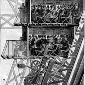 cây thang máy hcm tổng hợp tin